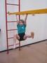 Gymnastics (2).JPG