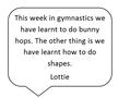 Gymnastics (5).PNG