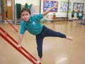 Gymnastics (7).JPG