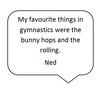 Gymnastics (8).PNG
