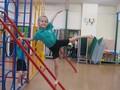Gymnastics (10).JPG