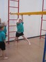 Gymnastics (12).JPG