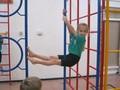 Gymnastics (14).JPG