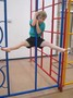 Gymnastics (16).JPG