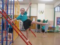 Gymnastics (19).JPG
