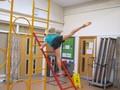Gymnastics (20).JPG