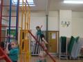 Gymnastics (21).JPG