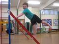 Gymnastics (22).JPG