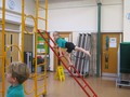 Gymnastics (23).JPG