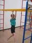 Gymnastics (25).JPG