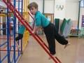 Gymnastics (28).JPG