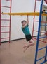 Gymnastics (29).JPG