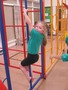 Gymnastics (30).JPG