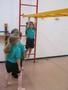 Gymnastics (31).JPG