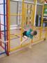 Gymnastics (32).JPG