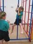 Gymnastics (33).JPG