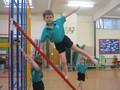 Gymnastics (34).JPG
