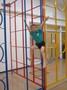 Gymnastics (36).JPG