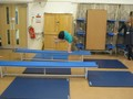 Gymnastics (38).JPG