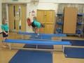 Gymnastics (39).JPG