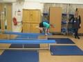 Gymnastics (40).JPG