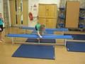 Gymnastics (41).JPG