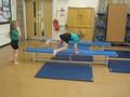 Gymnastics (42).JPG