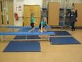 Gymnastics (43).JPG