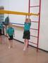 Gymnastics (44).JPG