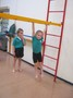 Gymnastics (45).JPG
