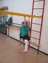 Gymnastics (46).JPG