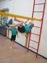 Gymnastics (47).JPG