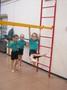 Gymnastics (48).JPG