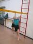 Gymnastics (49).JPG