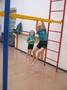 Gymnastics (50).JPG