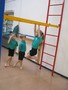 Gymnastics (51).JPG
