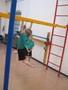 Gymnastics (52).JPG