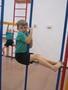 Gymnastics (54).JPG