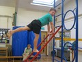 Gymnastics (56).JPG