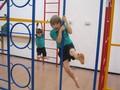 Gymnastics (57).JPG