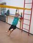Gymnastics (58).JPG