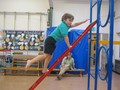 Gymnastics (59).JPG