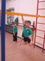 Gymnastics (60).JPG