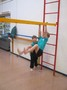 Gymnastics (61).JPG