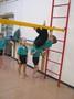 Gymnastics (62).JPG