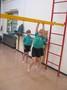 Gymnastics (63).JPG