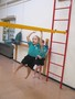 Gymnastics (64).JPG