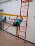 Gymnastics (65).JPG