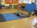 Gymnastics (66).JPG