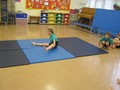 Gymnastics (67).JPG